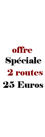 offre-speciale.png